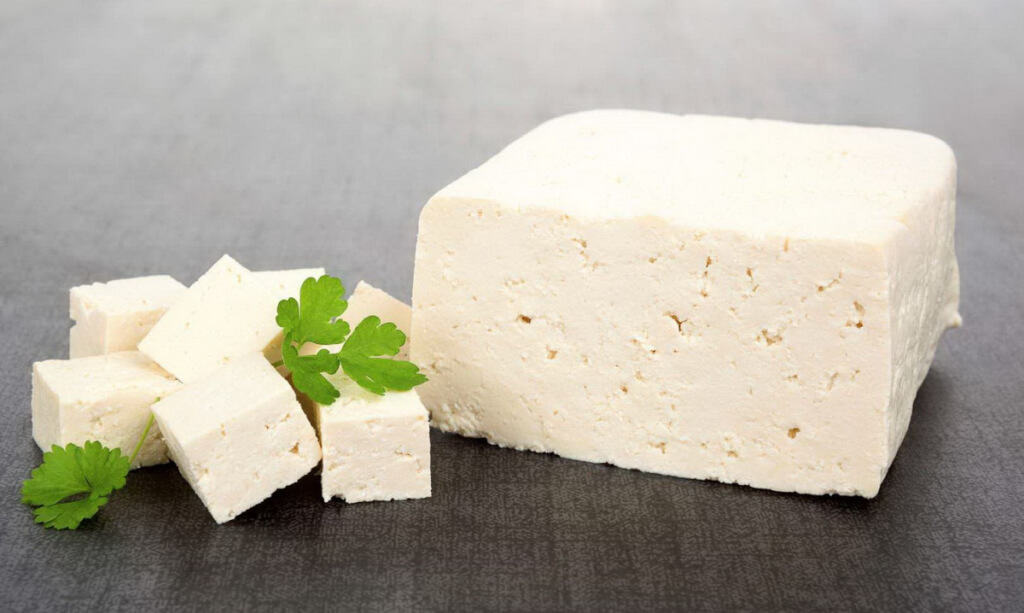 Top 09 Thực Phẩm Bổ Máu Nên Có Trong Mỗi Bữa Ăn - - Đậu Lăng | Hạt Bí Ngô | Socola Đen 25