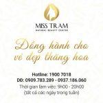 Top 10 Thức Ăn Dinh Dưỡng Dành Cho Phụ Nữ Trong Thời Kì Đầu Mang Thai 23
