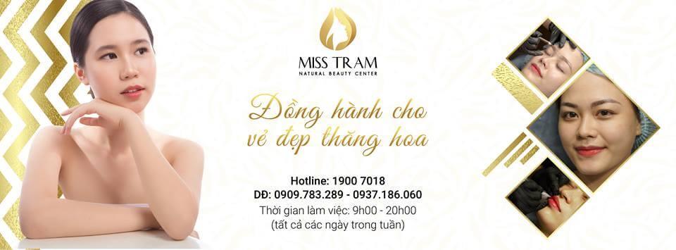 Top 06 Spa Tốt Nhất Quận Phú Nhuận - TP.HCM -  - Thẩm Mỹ Viện Anh Lee Spa | Thẩm Mỹ Viện Diamond Lotus Beauty - Skincare | Thẩm Mỹ Viện Mộc Liên 15