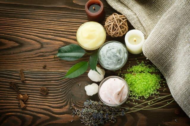 Top 05 Thương Hiệu Mỹ Phẩm Thiên Nhiên Tốt Nhất Của Việt Nam - mỹ phẩm thiên nhiên việt nam - Green Garden | Mỹ Phẩm Mộc An | Mỹ Phẩm NauNau 17