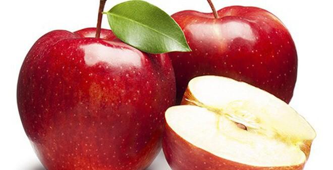 7 cách chọn trái cây mùa hè tươi, ngon