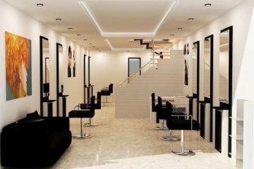 Top 07 Salon Chăm Sóc Tóc Đẹp Nhất TPHCM 76