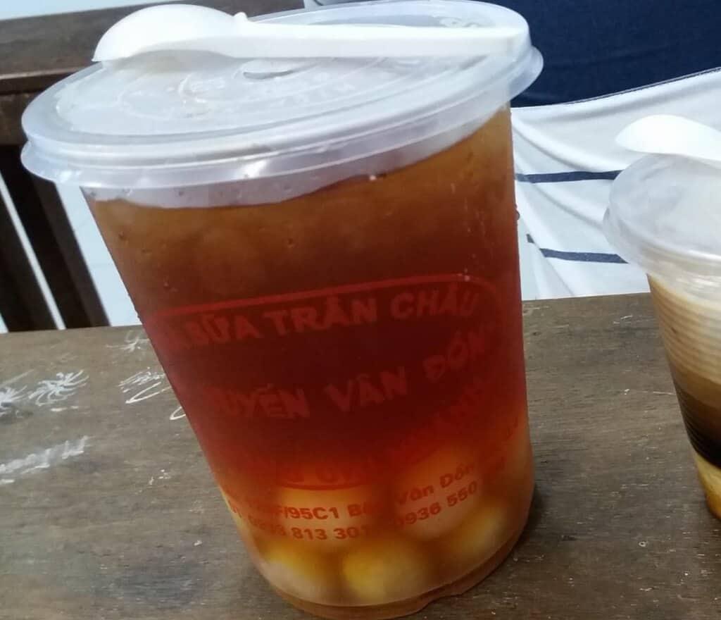 Top 05 Địa Chỉ Quán Trà Sữa Ngon Giá Rẻ Tại Quận 4 - quán trà sữa ngon giá rẻ tại quận 4 - Now tea | The Alley | Trà sữa Alibaba 29