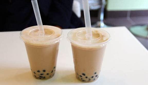 Top 05 Địa Chỉ Quán Trà Sữa Ngon Giá Rẻ Tại Quận 4 - quán trà sữa ngon giá rẻ tại quận 4 - Now tea | The Alley | Trà sữa Alibaba 43