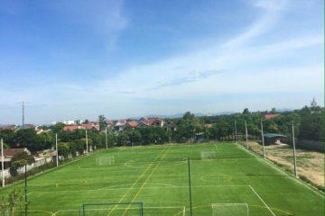 Top 04 Địa Chỉ Sân Bóng Đá Mini Tại Quận Tân Bình 155