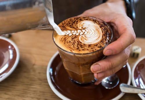Top 06 Địa Chỉ Quán Cà Phê Ngon Nhất Tại TPHCM - địa chỉ quán cà phê ngon - Cà Phê | Giờ Dây Thun | Little Chair Coffee 232