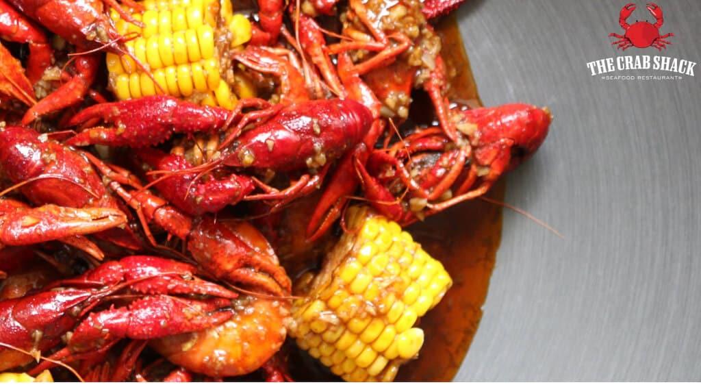 Top 05 Địa Chỉ Quán Ăn Của Người Nổi Tiếng Tại TPHCM -  - Bếp Chay của Phạm Hồng Phước | Bún Mọc Ròm Mập Danh hài Hoài Linh | Crab Shack Của Tăng Thanh Hà 19