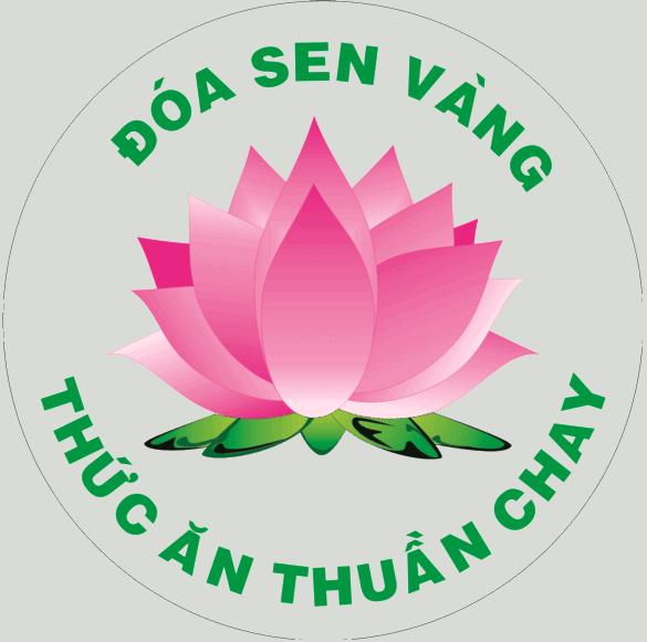 Top 05 Địa Chỉ Nhà Hàng Chay Ăn Thanh Đạm Nổi Tiếng Sài Gòn 6