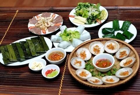 Top 7 Địa Điểm Bán Bánh Bèo Chén Ngon Tại Hồ Chí Minh -  - Bánh Bèo 64 | Bánh Bèo Chén D2 | Bánh Bèo Chén Ngon Tại Sài Gòn 29