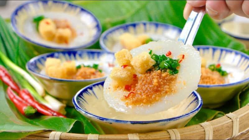 Top 7 Địa Điểm Bán Bánh Bèo Chén Ngon Tại Hồ Chí Minh -  - Bánh Bèo 64 | Bánh Bèo Chén D2 | Bánh Bèo Chén Ngon Tại Sài Gòn 49