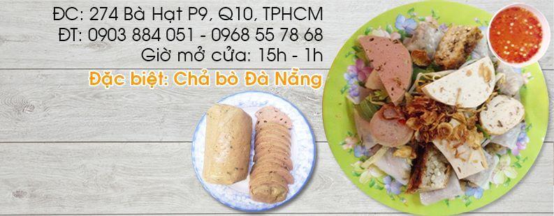 Top 6 Quán Bánh Ướt Ngon Rẻ Tại Sài Gòn 4
