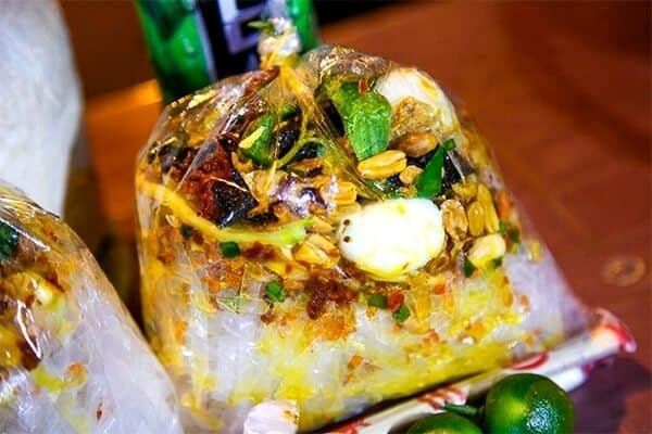 Top 5 Quán Bánh Tráng Trộn Ngon Giá Rẻ Tại Hồ Chí Minh 5