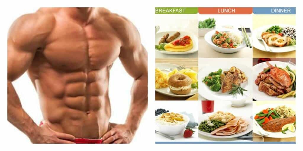 - Top 5 Nguồn Bổ Sung Protein Tốt Giá Rẻ Cho Gymer
