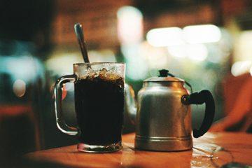 Top 3 Quán Cafe Vỉa Hè Cần Đến Tại Sài Gòn 13
