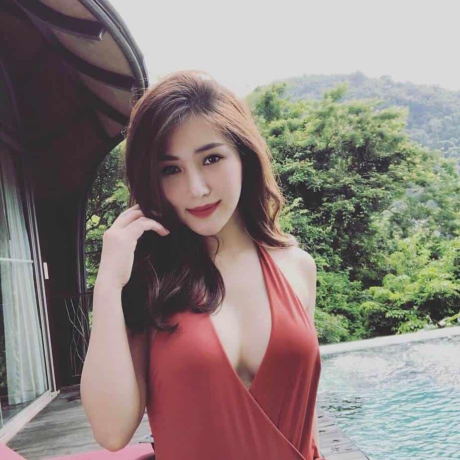 Top Những Ca Sĩ Được Yêu Thích Hiện Nay Bước Ra Từ Cuộc Thi The Voice Việt Nam - - Bảo Anh | Bùi Anh Tuấn | Đào Bá Lộc 29
