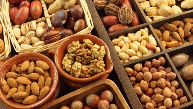 Top 6 Món Ăn Có Lợi Cho Bà Bầu Mà Bạn Nên biết - - Bà Mẹ Mang Thai | Bắp Ngô | Hoa Quả 13
