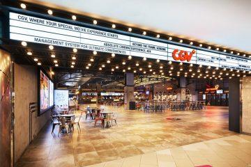 Top 6 Rạp Chiếu Phim Được Yêu Thích Tại Hồ Chí Minh 866