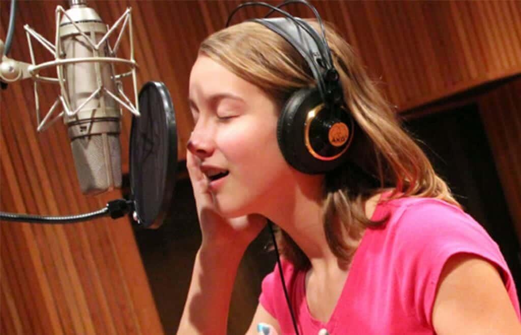 Top 7 Điều Bạn Cần Lưu Ý Khi Học Thanh Nhạc - lưu ý khi học thanh nhạc - Giáo Dục 3