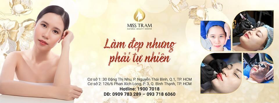Top 7 Địa Điểm Nối Mi Đẹp Uy Tín Tại Hồ Chí Minh 3