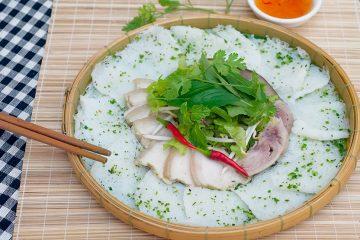 Top 06 Quán Bánh Hỏi Cháo Lòng Bình Định Tại Sài Gòn 562
