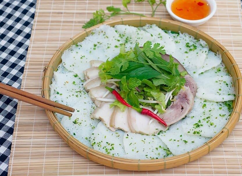 Top 06 Quán Bánh Hỏi Cháo Lòng Bình Định Tại Sài Gòn -  - Bình Định | Hà Thanh 2 | Món Quê 43