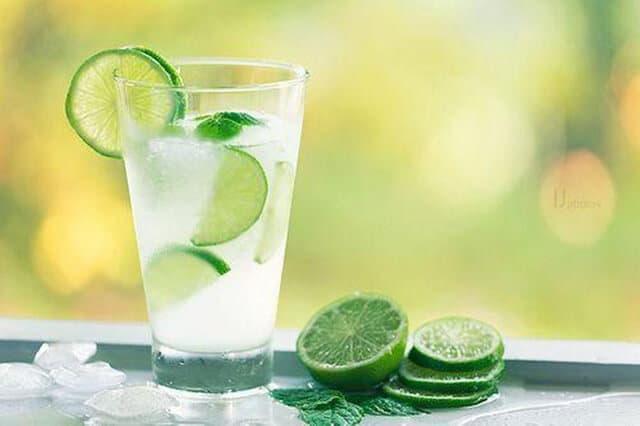 - Top Những Loại Nước Uống Bạn Nên Uống Hàng Ngày