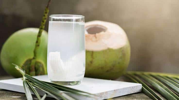 Top 5 Loại Thức Uống Tốt Cho Sức Khỏe 2