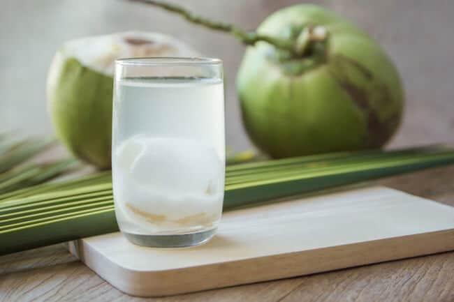 Top 6 Món Ăn Có Lợi Cho Bà Bầu Mà Bạn Nên biết - - Bà Mẹ Mang Thai | Bắp Ngô | Hoa Quả 23