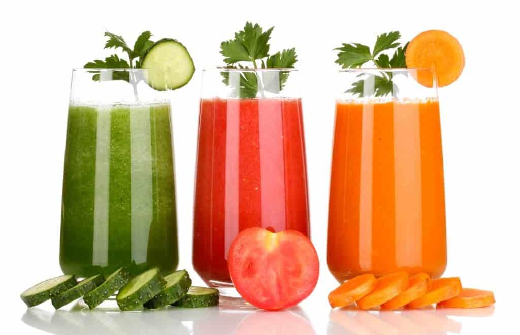 Top Những Loại Nước Uống Bạn Nên Uống Hàng Ngày -  - Nước Chanh | Nước Ép Trái Cây | Nước Lọc 17