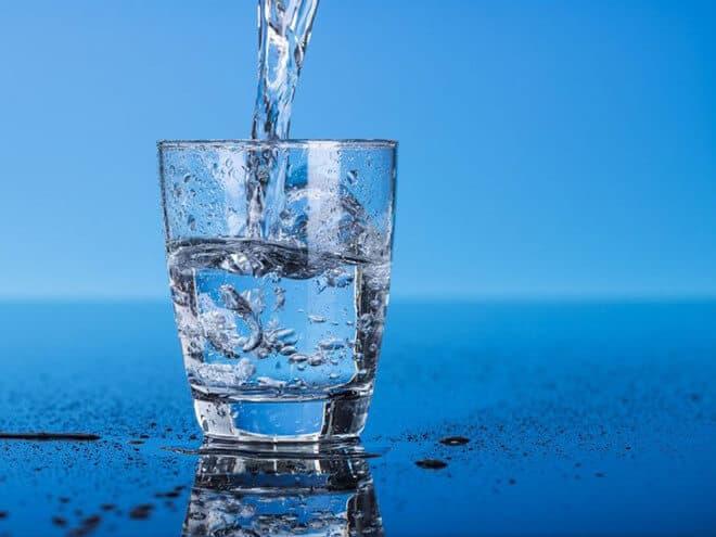 Top Những Loại Nước Uống Bạn Nên Uống Hàng Ngày -  - Nước Chanh | Nước Ép Trái Cây | Nước Lọc 11