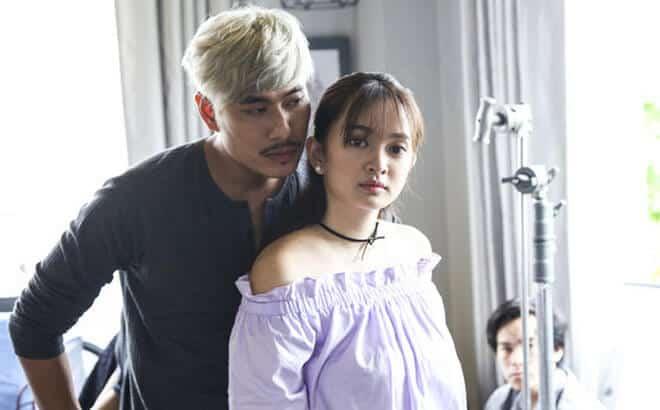 - Top Good And Interesting Vietnamese Short Films