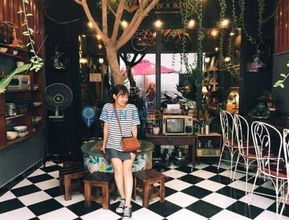 Top 5 Quán Cà Phê Có Không Gian Đẹp Tại Quận Phú Nhuận -  - Quán Cà Phê Miền Đồng Thảo | Quán Cà Phê Quẹt Diêm | Quán Cà Phê S 25