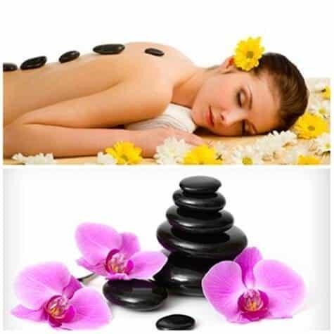 Top 05 Spa Làm Đẹp Uy Tín Tại Quận 1 Hồ Chí Minh -  - Belas Spa | Marina Spa & Clinic | Oanh Beauty Spa 33