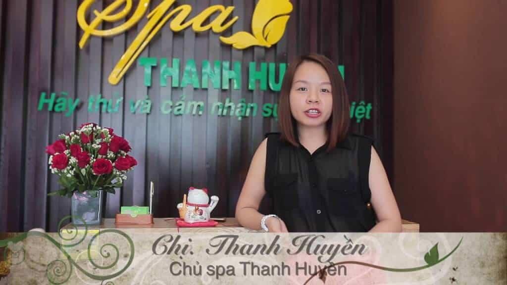 Top Những Địa Điểm Triệt Lông An Toàn Tại Quận Phú Nhuận 7