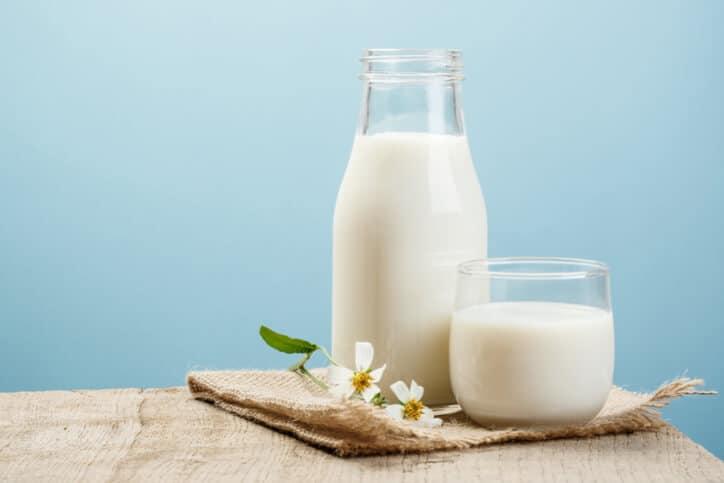 Top 9 Thực Phẩm Cần Tránh Trong Giai Đoạn Giảm Cân - - Bánh mì trắng | Bánh ngọt | Cơm 35