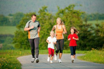 Top 10 Thói Quen Tốt Cho Sức Khỏe Bạn Nên Thực Hiện Hàng Ngày 29