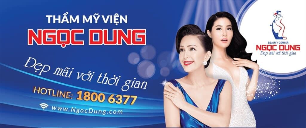 Top Những Địa Điểm Triệt Lông An Toàn Tại HCM -  - Beyond beauty Spa | Bo Clinic | Saigon smile spa 47