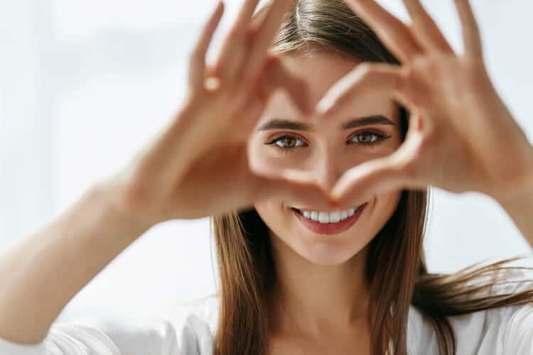 Top 05 Loại Thuốc Bổ Mắt Tốt Nhất Dành Cho Người Già - thuốc bổ mắt tốt nhất dành cho người già - Sức Khỏe 17