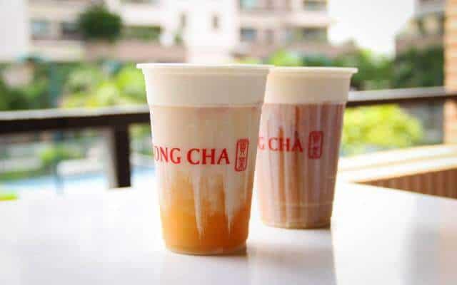 Top 6 Thương Hiệu Trà Sữa Được Ưa Thích Tại Sài Gòn 2