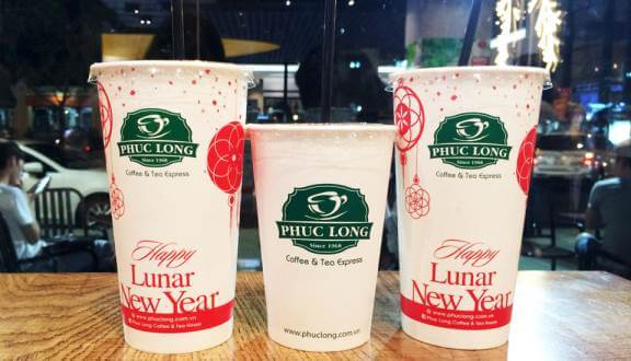 Top 6 Thương Hiệu Trà Sữa Được Ưa Thích Tại Sài Gòn 3