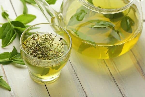Top Những Loại Nước Uống Bạn Nên Uống Hàng Ngày -  - Nước Chanh | Nước Ép Trái Cây | Nước Lọc 15