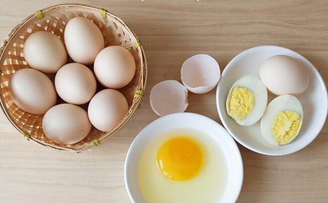 Top 6 Loại Thực Phẩm Ăn Hàng Ngày Rất Có Lợi Cho Sức Khỏe -  - Các loại đậu | Hải Sản | Hạt Hạnh Nhân 15