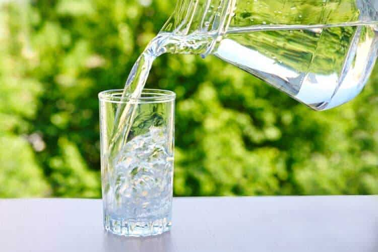 Top Những Loại Nước Uống Bạn Nên Uống Hàng Ngày -  - Sức Khỏe 102