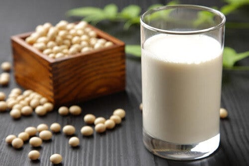 Top Những Loại Nước Uống Bạn Nên Uống Hàng Ngày -  - Nước Chanh | Nước Ép Trái Cây | Nước Lọc 19