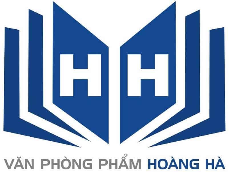Top 19 Địa Chỉ Chuyên Cung Cấp Sỉ Văn Phòng Phẩm Tại TPHCM và Hà Nội -  - Công ty cổ phần VPP Hồng Hà | Công ty CP đầu tư thương mại và dịch vụ An Sinh | Công ty TNHH TMDV VPP Vinacom 35