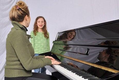 Top 5 Điều Cần Lưu Ý Cho Buổi Học Thanh Nhạc Đầu Tiên - lưu ý trước khi học thanh nhạc - Giáo Dục 23