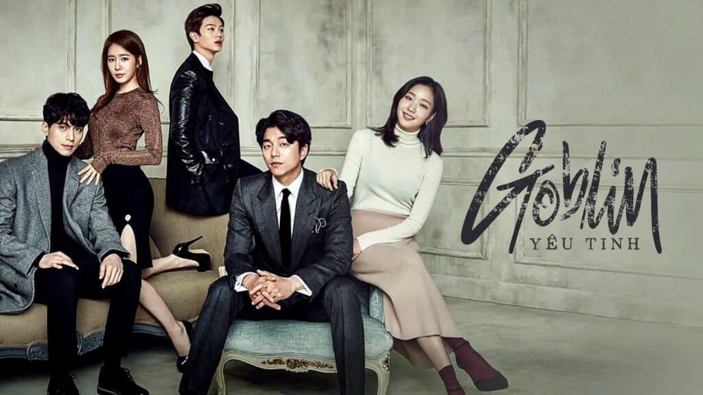 Top 5 Bộ Phim Hàn Quốc Hay Đình Đám Bạn Nên Xem -  - Phim Hàn Quốc 37