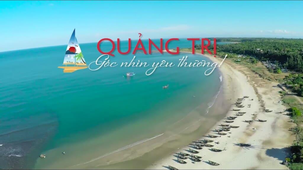 - Top 5 Đặc Sản Nổi Tiếng Ở Quảng Trị