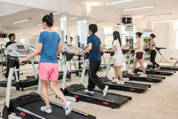 Top 05 Địa Chỉ Dạy PILATES Được Nhiều Người Theo Học Tại Thành Phố Hồ Chí Minh 28
