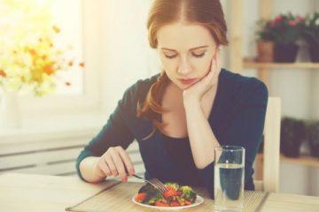 Top 7 Thói Quen Ăn Uống Không Tốt Cho Sức Khỏe 20